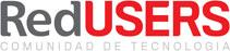 logo-redusers-header.jpg