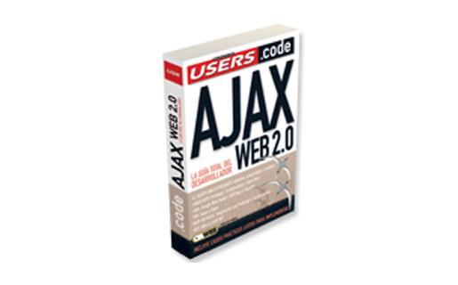 Ajax Web 2.0