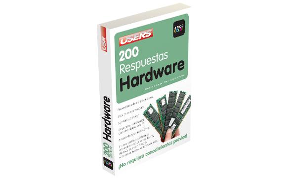 200 Respuestas Hardware