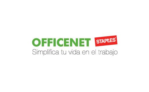 office net | Template