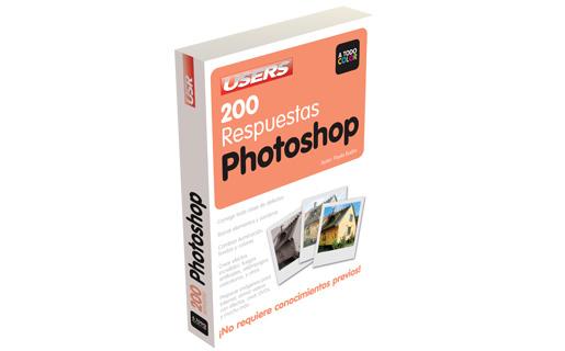 200respuestasphotoshop_ru