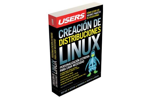 creaciondistribucioneslinux_ru