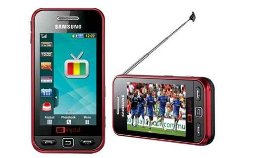 Samsung S5233T Star Скачать Для Android
