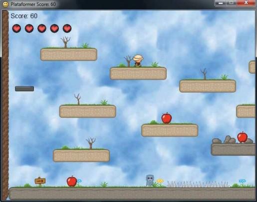 Game Maker Juegos 3d Creando Juegos Con Game Maker