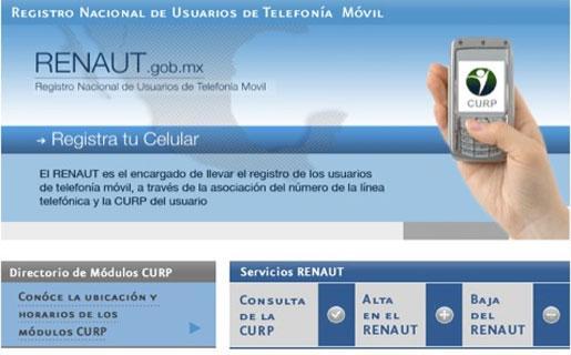 El Registro Diario De Usuarios De Celular Se Duplica Redusers
