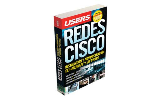 Redes - Revista 183
