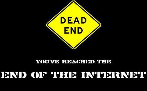 EndOfInternet1