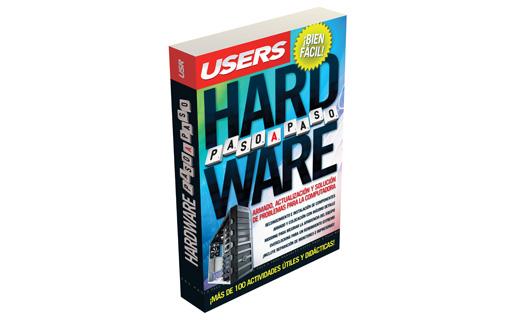 hardware_pxp