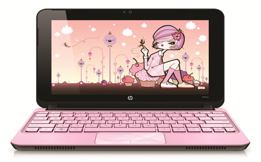 http://www.redusers.com/noticias/wp-content/uploads/2010/09/hp-mini-210_preppy-pink.jpg