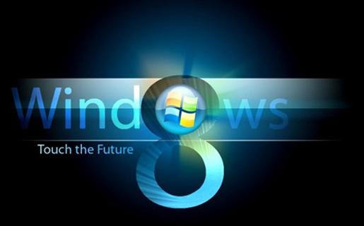 Primeras Imagenes de Windows 8?