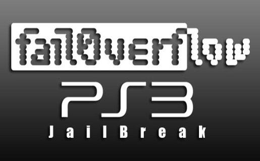 Logran hackear la PS3 sin usar el PS Jailbreak