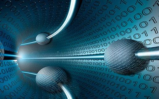 La SCT prioriza recursos para tecnologías de la información