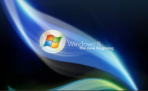 Microsoft acelera el ritmo de desarrollo de Windows 8