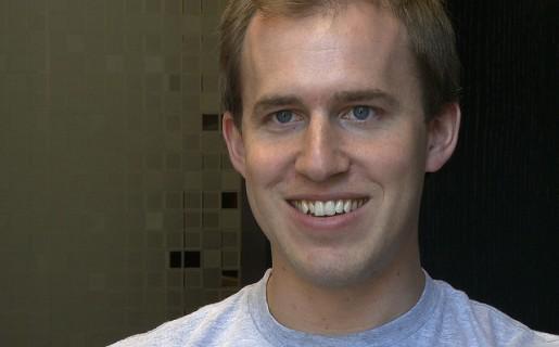 Bret Taylor es responsable de sistemas en Facebook y cofundó FriendFeed, que luego fue adquirida por la firma de Zuckerberg.