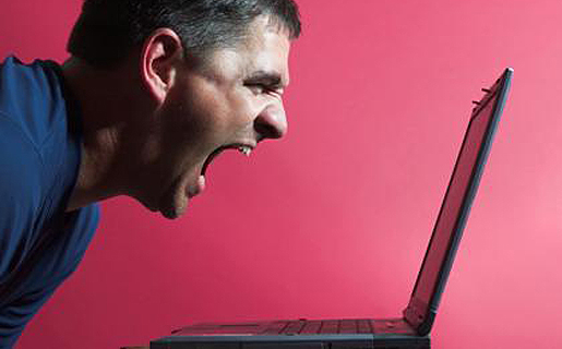 Un grito desolado del consumidor: las notebooks y netbooks no escaparán de las restricciones