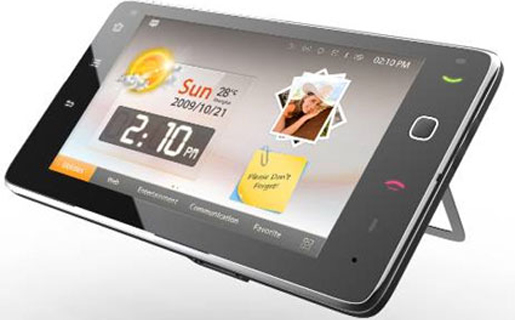 can dial tablet zte movilnet used