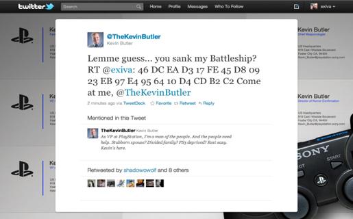 Sony difunde vía Twitter el jailbreak de la PS3
