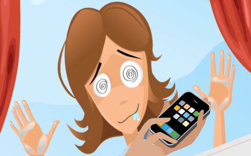 Por qué se compra un smartphone, ¿por necesidad o por deseo?