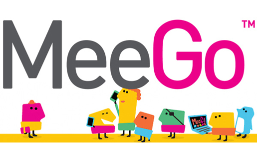 Nokia se despide de Meego