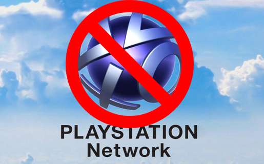 Sony denegará el acceso a PlayStation Network a las PS3 piratas