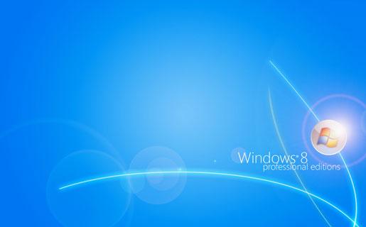 Microsoft comienza a enviar Windows 8 a los fabricantes