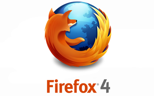 how to add bookmark bar in firefox