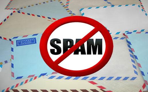 Microsoft lidera el cierre del mayor servidor de spam