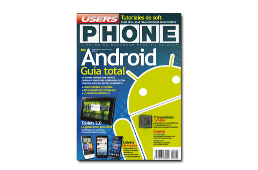 how to read pdf ebooks on android phone