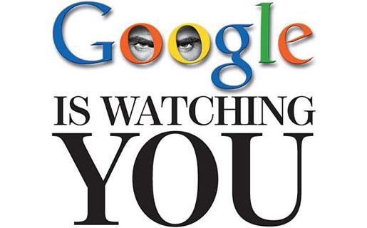 Google tendrá que mejorar su política de privacidad