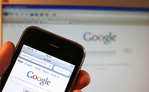 La explosión de los smartphones y el arribo de las tablets al país explican la expansión de la Internet móvil.
