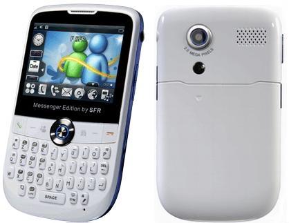 Los detalles no develados del smartphone marca Movistar ...