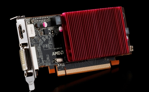 Esta nueva serie de placas ofrecen la capacidad suficiente para correr juegos de última generación y contenidos de alta definición, con poco espacio y consumo