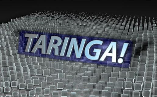 El Caso Taringa puso en la arena pública el tema de la difusión de contenidos a través de Internet.