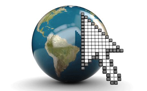Real-Time Communications: comunicación del lado cliente sin necesidad de servidores