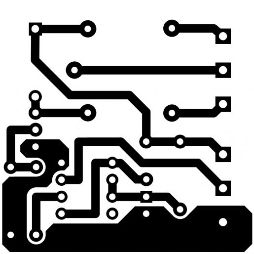 Circuito Sanguineo : Dibujo del circuito sanguineo el eléctrico