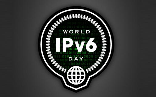 Los usuarios podran probar si sus conexiones soportan IPv6