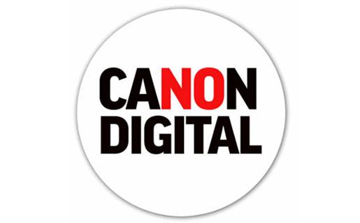 """El """"Canon Digital"""" hizo explotar los blogs y redes sociales con mensajes en contra de la medida."""
