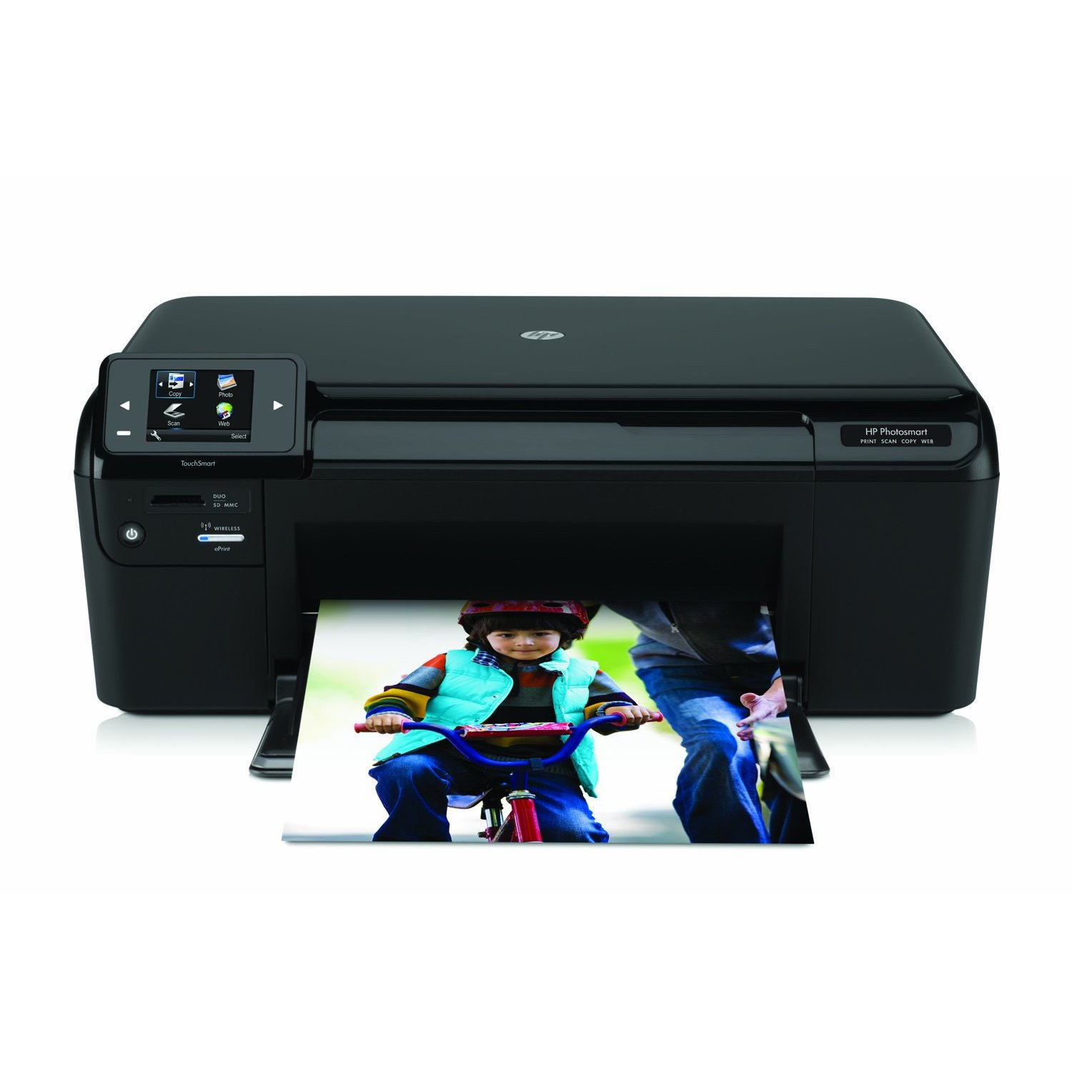 B00004Z5SM in addition Gartner Studios Design Paper 8 12 in addition Diy Outdoor Christmas Decorations further Frfr together with Hp photosmart d110. on printers at office depot