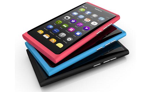Contará con un micro ARM de doble núcleo a 1 GHz y 1 GB de RAM.