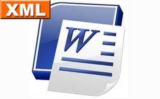 tarif rallycross essay or dissertation 2012 electoral votes