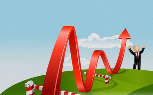 Se disertará sobre marketing por correo electrónico, redes sociales y buscadores.