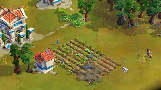 [Imagen: 16-08-11-Age-of-Empires-online-3.jpg]