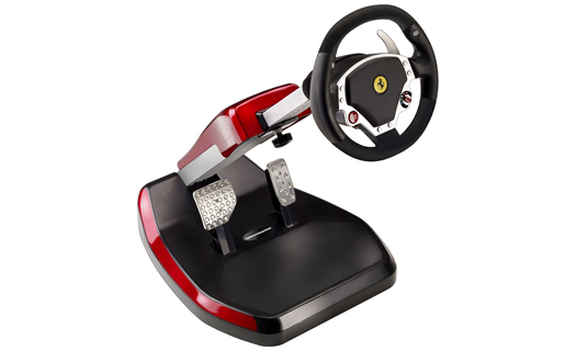 Un Cockpit Port 225 Til Para La Envidia De Massa Y Alonso