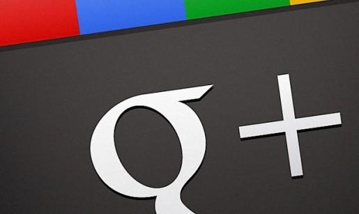 Veamos algunas razones y motivos como para entender las posibilidades de éxito o fracaso que tiene Google Plus.