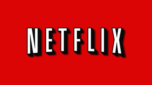 Netflix llego a la región y te contamos todos los detalles en este informe.