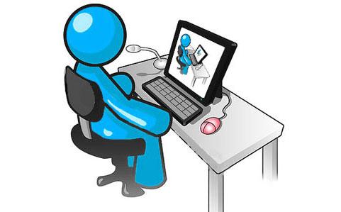 En tantos años, el CRM pasó a integrar toda la información y los servicios de la compañía para enfocarse en el cliente.
