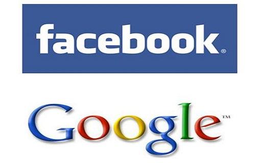 Google utilizará los comentarios de Facebook para mostrar información buscada.