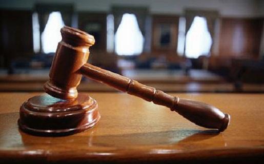 El tribunal de la Unión Europea dictaminó la ilegalidad de los filtros antipiratería
