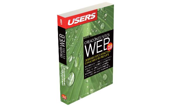 Creacion de Sitios Web Version 2.0