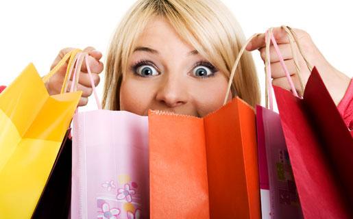 Las tiendas online chinas ofrecen productos electrónicos a precios muy bajos.